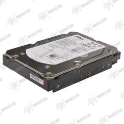 "Dell 3.5"" 1TB 7200rpm 64MB SAS H351THSNSKN"