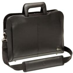 Dell Executive Leather Attache 13 460-BBMZ