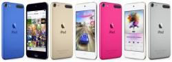 Apple iPod touch 32GB 6. gen