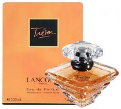 Lancome Tresor L'Eau de Parfum EDP 100ml Tester