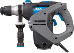 FERM HDM1014