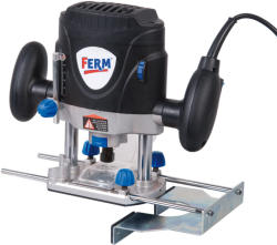 FERM PRM1018