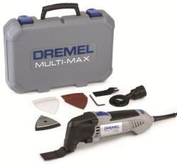 Dremel Multi-Max MM20-1/9 F013MM20JC