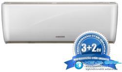 Samsung AQV12YWAN / X Jungfrau Premium
