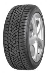 Goodyear UltraGrip Performance 225/55 R17 101V