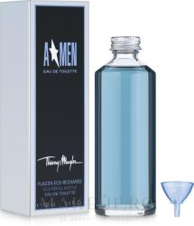 Thierry Mugler A*Men (Refill) EDT 30ml