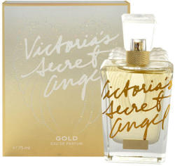Victoria's Secret Angel Gold EDP 75ml