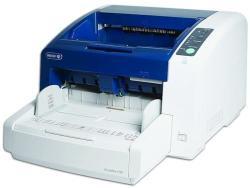 Xerox DocuMate 4799/No VRS (100N02825)
