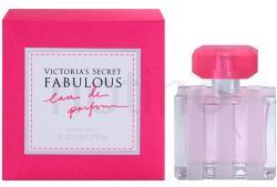 Victoria's Secret Fabulous EDP 50ml