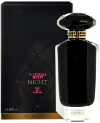 Victoria's Secret Night EDP 100ml