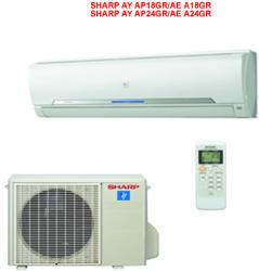 Sharp AY-AP18GR