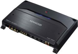 Kenwood KAC-7204