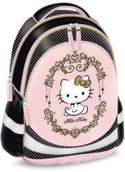 Ars Una Hello Kitty anatómiai-M (94567106)
