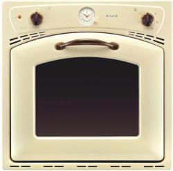 Nardi FRX 460 B JB