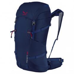 Salewa Ascent 35