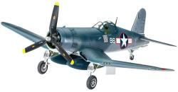 Revell Vought F4U-1D Corsair Set 1/72 63983