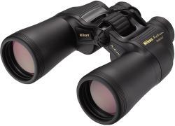 Nikon Action VII 10X50 CF BAA653AA