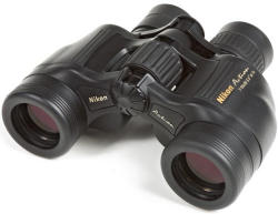 Nikon Action VII 7-15X35 CF Zoom BAA656AA