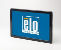 ELO IntelliTouch 2239L