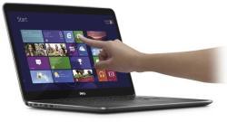 Dell Precision M3800 PM38001601F02EDBRU
