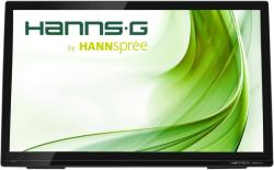 Hannspree HannsG HT273HPB