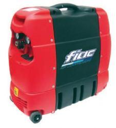 FIAC Airbag HP 1