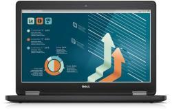 Dell Latitude E5250 272548393