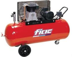 FIAC AB 300/598TC