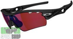 Oakley Polarized Radar Path