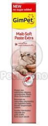 Pastă GimCat Malt Soft Extra 50 g