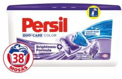 Persil Expert Duo Caps Lavender 38db