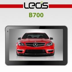 LEOS B700