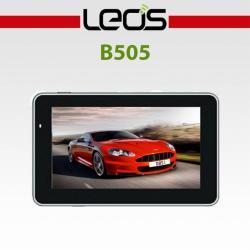 LEOS B505