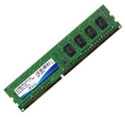 Apacer 2GB DDR3 1600MHz AU02GFA60CAQBGC