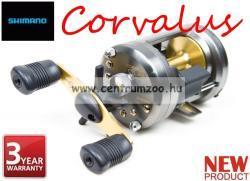 Shimano Corvalus CVL401