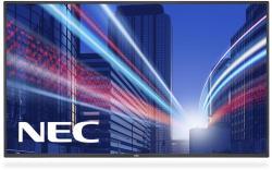 NEC MultiSync E585