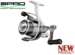 SPRO Addiction Micro Cast 10
