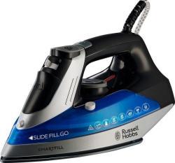 Russell Hobbs 21260-56 SmartFill