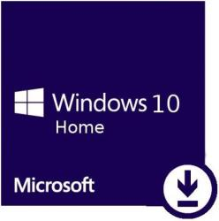 Microsoft Windows 10 Home 32/64bit Multilanguage KW9-00265