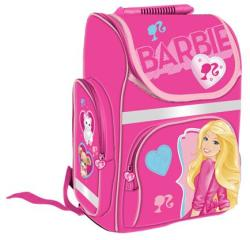 Starpak Barbie - ergonómikus, merev falú (308365)
