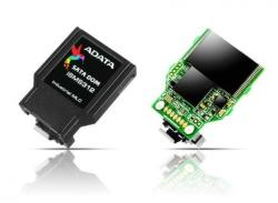 ADATA SATA III DOM 16GB ISMS312-016GMH
