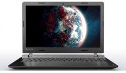 Lenovo IdeaPad 100 80MJ006CRI