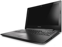 Lenovo IdeaPad G50-80 80E502BKRI