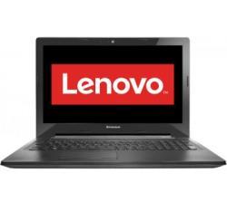 Lenovo IdeaPad G50-45 80E301G1RI