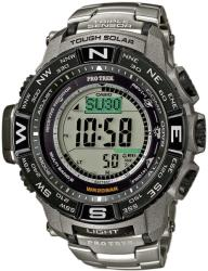 Casio PRW-3500T