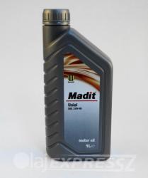 Madit Uniol 15W40 (1L)