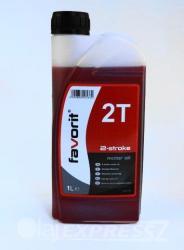 Favorit 2T 2-stroke (1L)