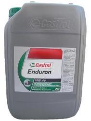 Castrol Enduron Global 10W40 (20L)