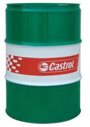 Castrol Edge Titanium FST 0W30 (60L)