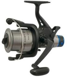 Carp Expert GS TGV Long Cast Runner 60